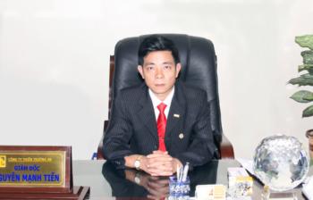 Công ty TNHH Thiên Trường An: Nâng cao uy tín, hiệu quả sản xuất, kinh doanh